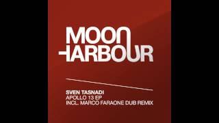 Sven Tasnadi - Feel Good (MHR071)