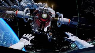 ADR1FT - p3 - Please Don