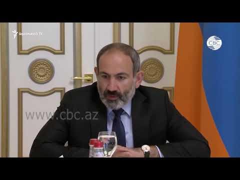 В Армении героизация нацизма – государственная политика