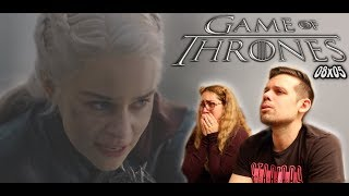 """Download Game of Thrones Season 8 Episode 5 - """"The Bells"""" REACTION!! Mp3 and Videos"""