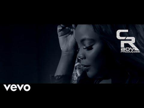 Lourena Nhate - Mova (Teaser)