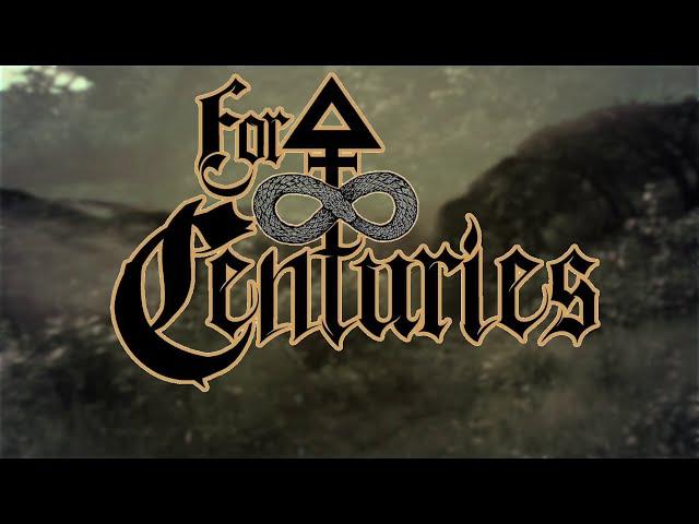 For Centuries    Prometheus...And the lignum scientiae
