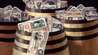 mmm 146 king kan x king david x mo eazy e ladder ent crude oil money