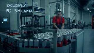 NOVOL - Company Presentation 2014