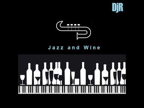 DJ Rosa from Milan - Jazz and Wine