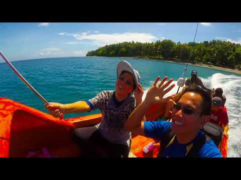 Savo Island, Central Province, Solomon Islands