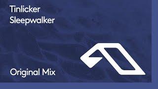 Play Sleepwalker