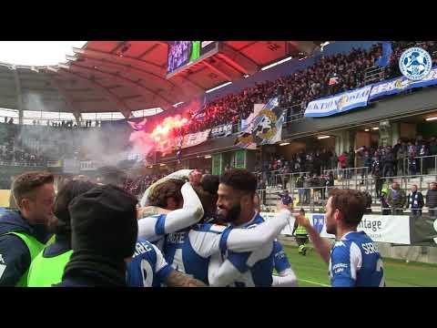 IFK Göteborg  Örgryte