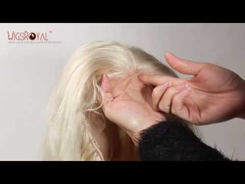 human-hair-white-wig-for-white-women(jq-091383-1)
