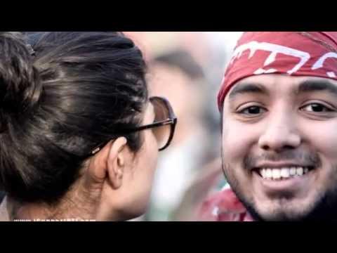 Tabdeeli Aagayi Hai Yaaro  PTI Remix Song...