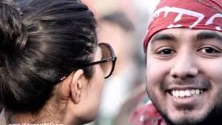 Tabdeeli Aagayi Hai Yaaro  PTI Remix Song Atang