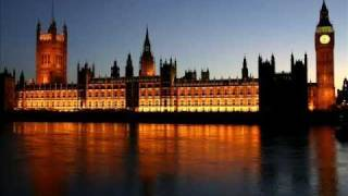 4. Where does the parliament come from? - Part 1 (of 2)