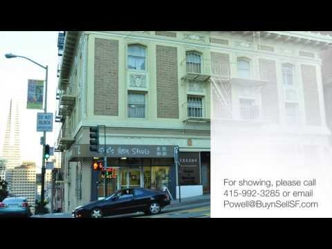 for-rent:-952-powell-street-studio-apartment-$2180-per-month---call-415-992-3285