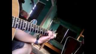 Người Tình Trăm Năm - Ngọc Chính (Guitar Quốc Cường)