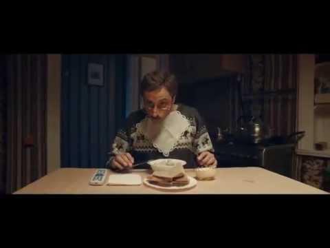 ленинград клип зая моя