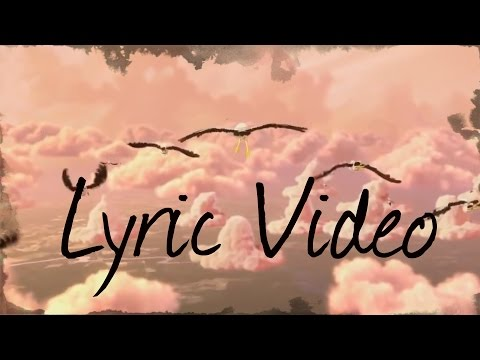 Schrei es in die Winde  |  Lyric Video #2