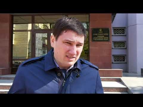Телеканал Ексклюзив: Розхитування ситуації в Україні напередодні виборів