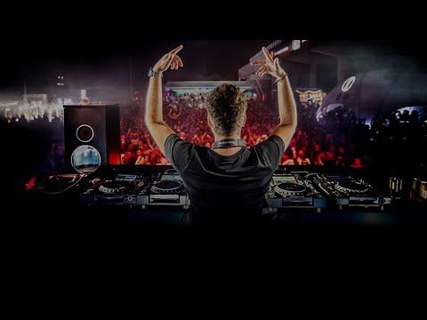 Mega Pack House Music   Vol. 1 de 4 ( 1GB ) ! FREE DOWNLOAD ¡