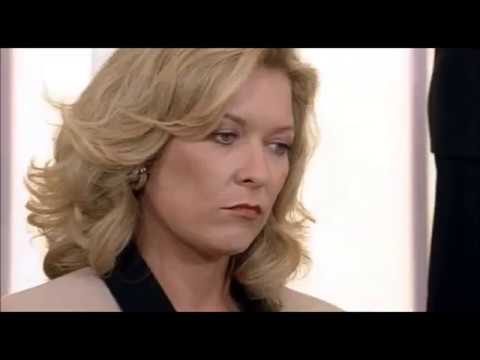 Kim Tate (Claire King) Emmerdale Profile (2004)