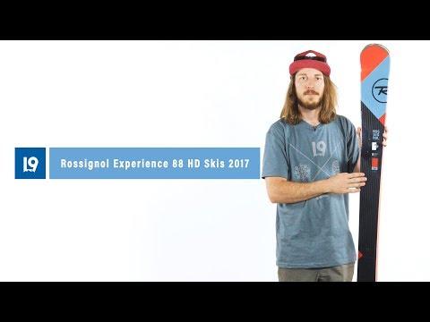 R video