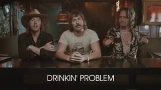 Midland - Drinkin Problem (Cut x Cuts)