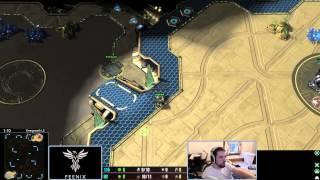 Destiny coaching Kaceytron (Part 2/5)