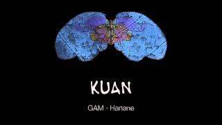 KUAN · Hanane