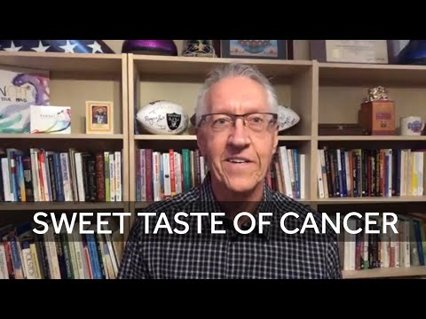 the-sweet-taste-of-cancer