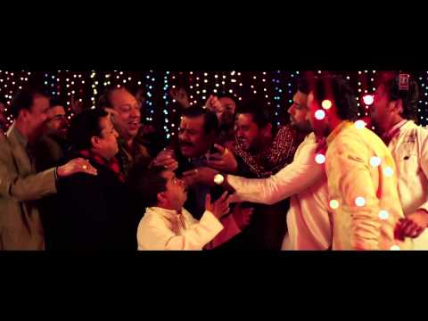 Vaaja Full Song Fer Mamla Gadbad Gadbad | Roshan Prince, Japji Khera | Releasing 12 July