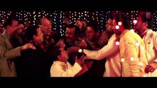 Download Vaaja Full Song Fer Mamla Gadbad Gadbad | Roshan Prince, Japji Khera | Releasing 12 July MP3 song and Music Video