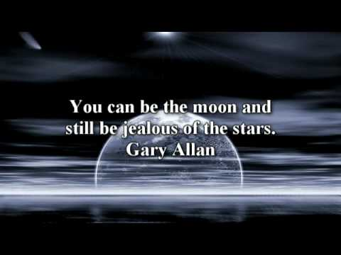 Beautiful Full Moon Quotes Video YouTube Fascinating Quotes About Full Moon