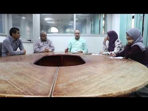 الهيئة المستقلة لحقوق الإنسان :الإوضاع الفلسطينية الحالية الاسوء منذ 1967  - 19:54-2019 / 10 / 16