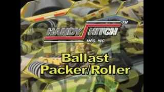Video still for ballastpacker.mov