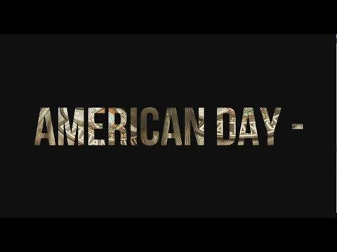 1804_AmericanDay pi lo