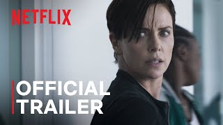 Download The Old Guard | Official Trailer | Netflix Mp3 and Videos