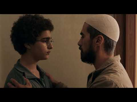 Young Ahmed / Le Jeune Ahmed (2019) - Trailer (French)