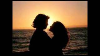 Gary Moore Always gonna love you lyrics