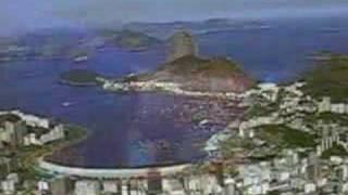 Baixar Samba do Avião - Tom Jobim