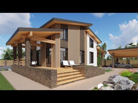 Одноэтажные бани из бревна проекты и цены