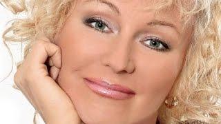 Наталья Правдина.