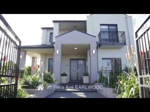 Earlwood 27 Flers Ave