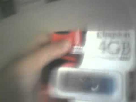 KINGSTON USB FOR SALE/TRADE.