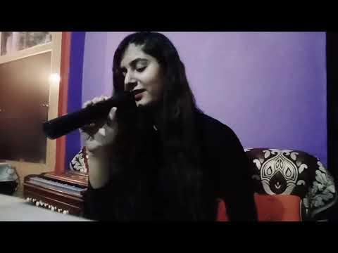 humnava female karaoke  hamari adhuri kahani vidya balan thumbnail