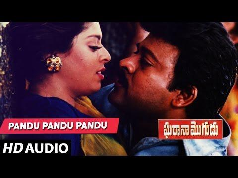 Gharaana Mogudu Kannada Movie Online Download