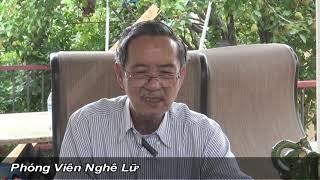 Hỡi Các Bạn Thanh Niên VN- Các Bạn Cần Nhớ-Nguyễn Ngọc Già