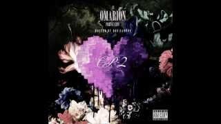 OMARION - CARE PACKAGE 2 - FULL EP - 2013 - DOWNLOAD LINK.mp3