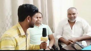 दिल्ली मे सातों सीटों पर हार के  बाद भी खुश क्यों है (DDA)संयोजक अशोक अज्ञानी