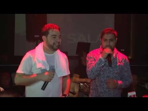 FLORIN SALAM LIVE - ASA TE-AM SUPARAT HIT
