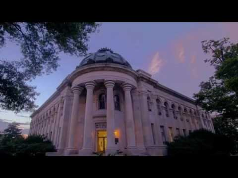 10 Best Schools for Masters in Healthcare Administration Degree