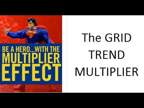 the-forex-grid-trend-multiplier-effect-explained.-see-8000-pips-made-in-8-weeks